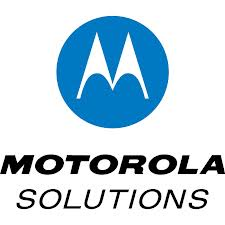 Motorola Solutions by ZEBRA